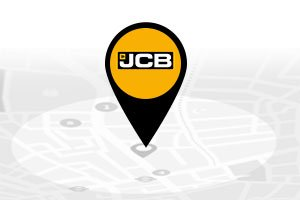 Contact Siddharth Auto Engineers JCB Pune